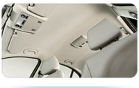 Camie Adhesives for cars